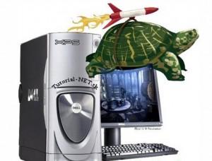 Speed-up-Computer1