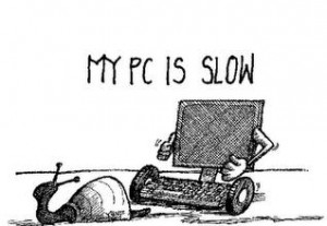 fix-computer